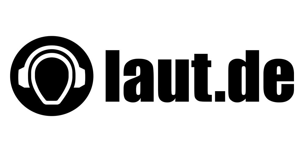 FFM Partner LautFM