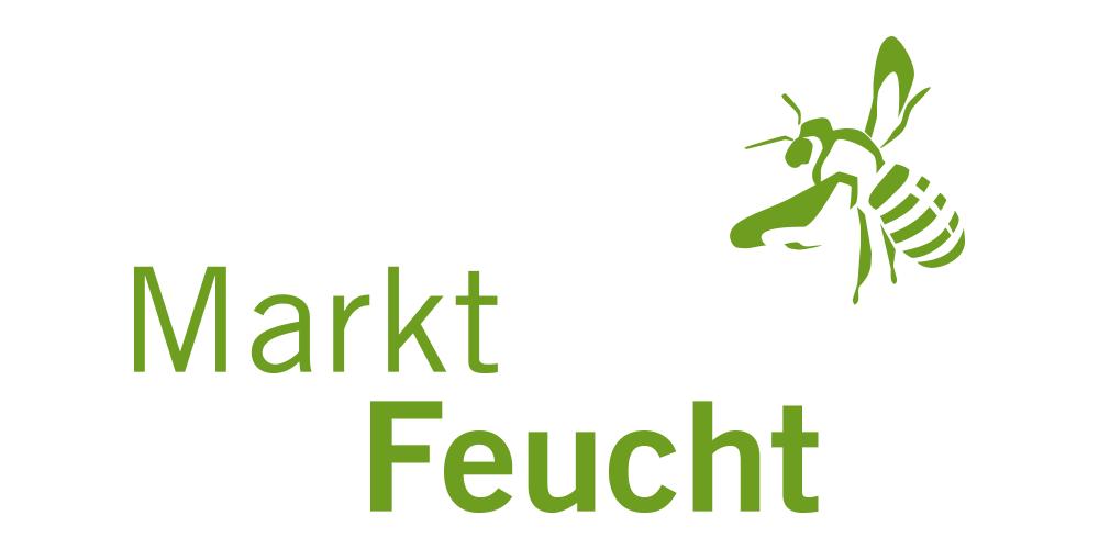 FFM PARTNER Markt Feucht