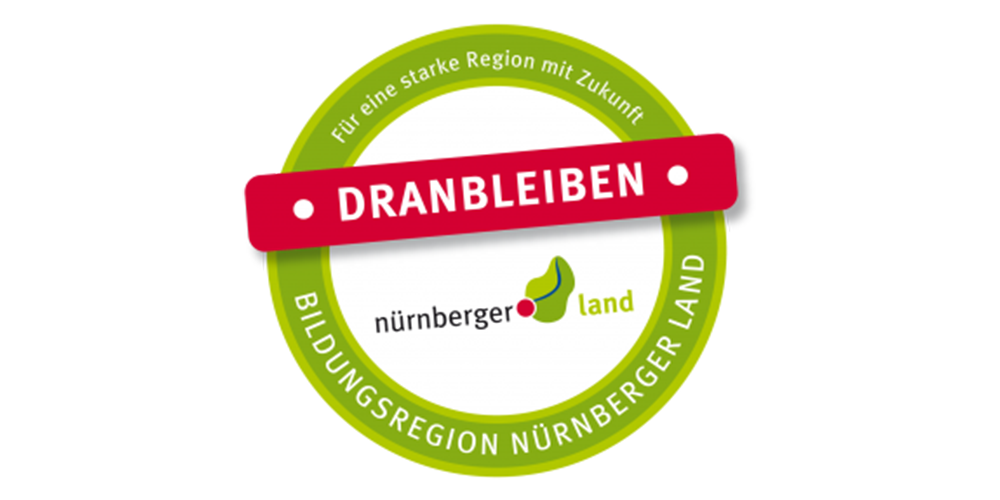 FFM PARTNER Nürnberger Land